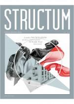 STRUCTUM - Rugpjūtis 2017