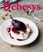 DEBESYS - Nr. 21 (25) Žiema 2017