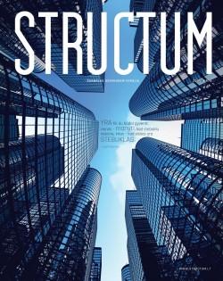 STRUCTUM - Birželis 2017